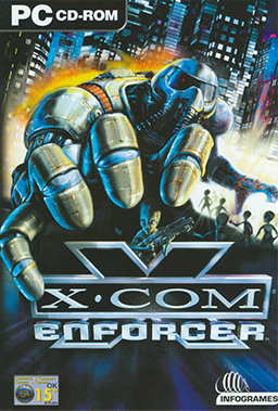 http://upload.wikimedia.org/wikipedia/en/f/f8/X-COM_-_Enforcer_Coverart.png