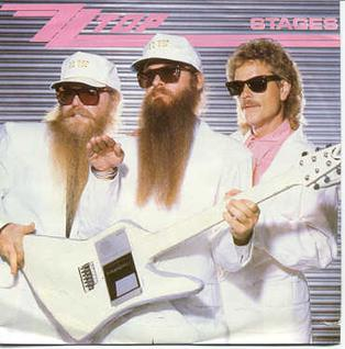 zz top youtube