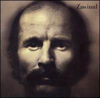 """Le """"jazz-rock"""" au sens large (des années 60 à nos jours) - Page 14 Zawinul_%28album%29"""