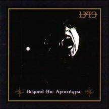 <i>Beyond the Apocalypse</i> 2004 studio album by 1349