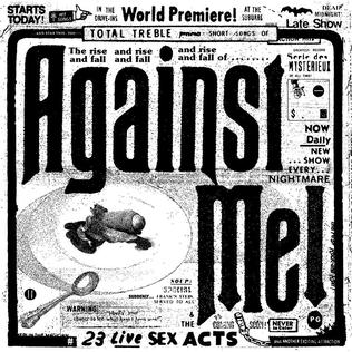 AM! 23 Live Sex Acts.jpg