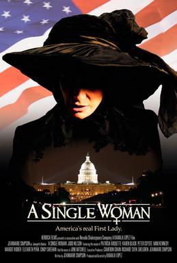 a single woman film wikipedia