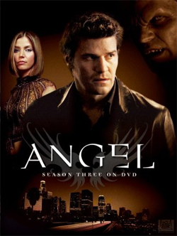 Can Angels of sex dvd opinion you