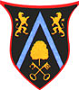 Ash Manor School logo.PNG