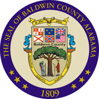 Baldwin County, AL