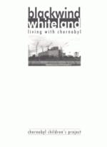 <i>Black Wind, White Land</i> 1993 Irish film