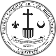 Lafayette Central Catholic Jr/Sr High School Secondary school in Lafayette, Indiana, United States