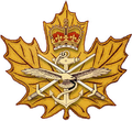 Cadet Instructors Cadre - Wikipedia, the free encyclopedia