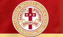 Cardinal Mooney High School (Youngstown, Ohio) (logo).jpg