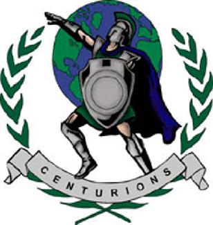 University City High School San Diego Logo Clipart (#1891217) - PinClipart