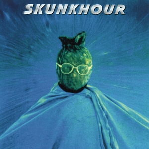 Skunkhour - The Go