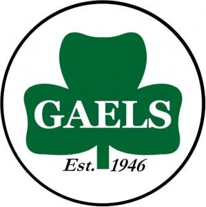 Clarington Green Gaels - Wikipedia