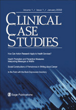 journal of business case studies A number of business databases include case studies on companies or industries, and some journal articles are in effect case studies search for articles which include case type information by including the name of the company, industry or product in your search the following databases are worth.