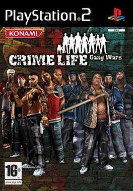 Crime Life Gang Wars скачать игру - фото 6
