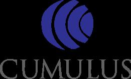 Corporate logo of Cumulus