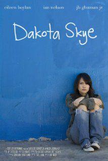 dacota sky
