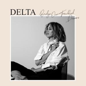 Delta_Goodrem_-_Bridge_over_Troubled_Dre