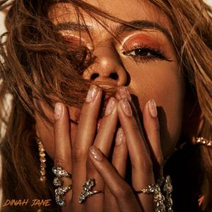 "Dinah Jane (Fifth Harmony) >> single ""Missed a Spot"" Dinah_Jane_-_Dinah_Jane_1"