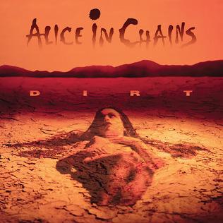 Dirt (Alice in Chains album - cover art).jpg