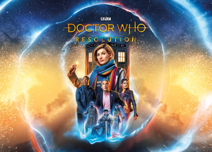 Dr Who Christmas Special 2019.Resolution Doctor Who Wikipedia
