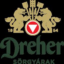 Dreher Breweries