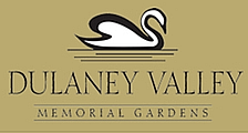 Dulaney Valley Gardens logo.png