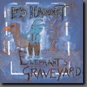 <i>Elephants Graveyard</i> 2005 compilation album by Ed Harcourt