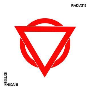 Radiate (Enter Shikari song) song