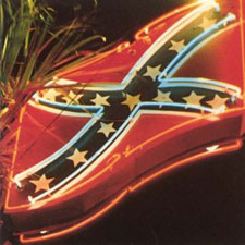 <i>Give Out But Dont Give Up</i> 1994 studio album by Primal Scream
