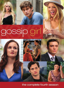 Gossip Girl season 4 DVD.png