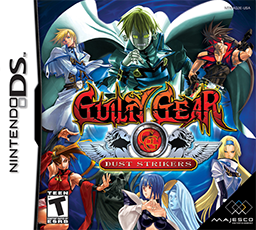 Guilty Gear Dust Strikers Coverart.png