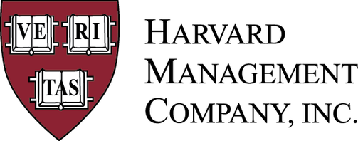 Harvard University endowment - Wikipedia