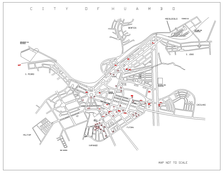 FileHuambo town mapjpg Wikipedia