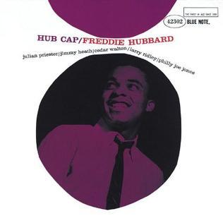 Hub_Cap_(album).jpg