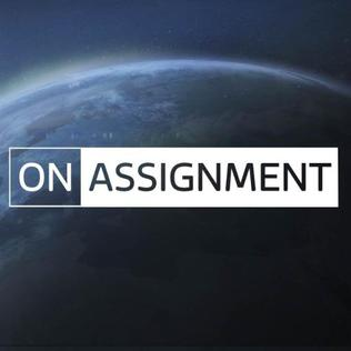 On Assignment Careers and Employment | Indeed com