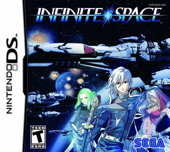 The Official DS and 3DS Gaming Thread Infinite_Space_Cover