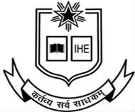 Institute Of Home Economics Wikipedia
