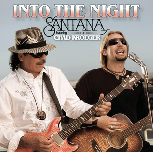 File into the night alternate cover png wikipedia