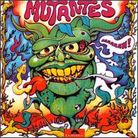 <i>Jardim Elétrico</i> 1971 studio album by Os Mutantes