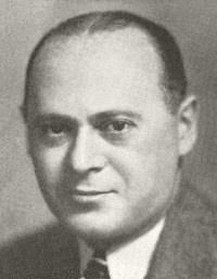 John F  Rider - Wikipedia
