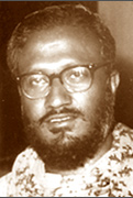 K. M. P. Rajaratne