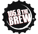 KFBW Radio station in Vancouver, Washington