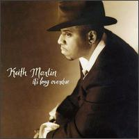 Keith Martin - It's Long Overdue cover (1995).jpg