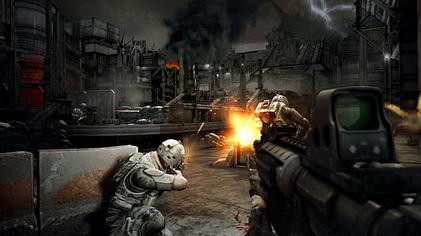 http://upload.wikimedia.org/wikipedia/en/f/f9/Killzone_2_E32007.jpg