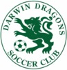 Darwin Dragons SC Logo