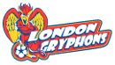 Londongryphons.png