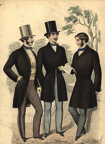 Mens_fashion_1856.jpg