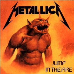 File:Metallica - Jump in the Fire cover.jpg