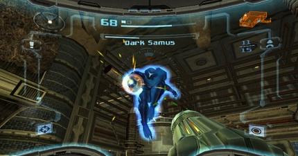 Metroid_Prime_Trilogy_gameplay.jpg