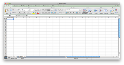 Magnificent Microsoft Excel On Mac 1229 x 642 · 132 kB · png